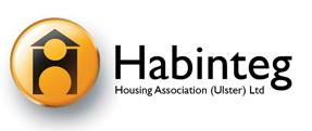 Habinteg logo