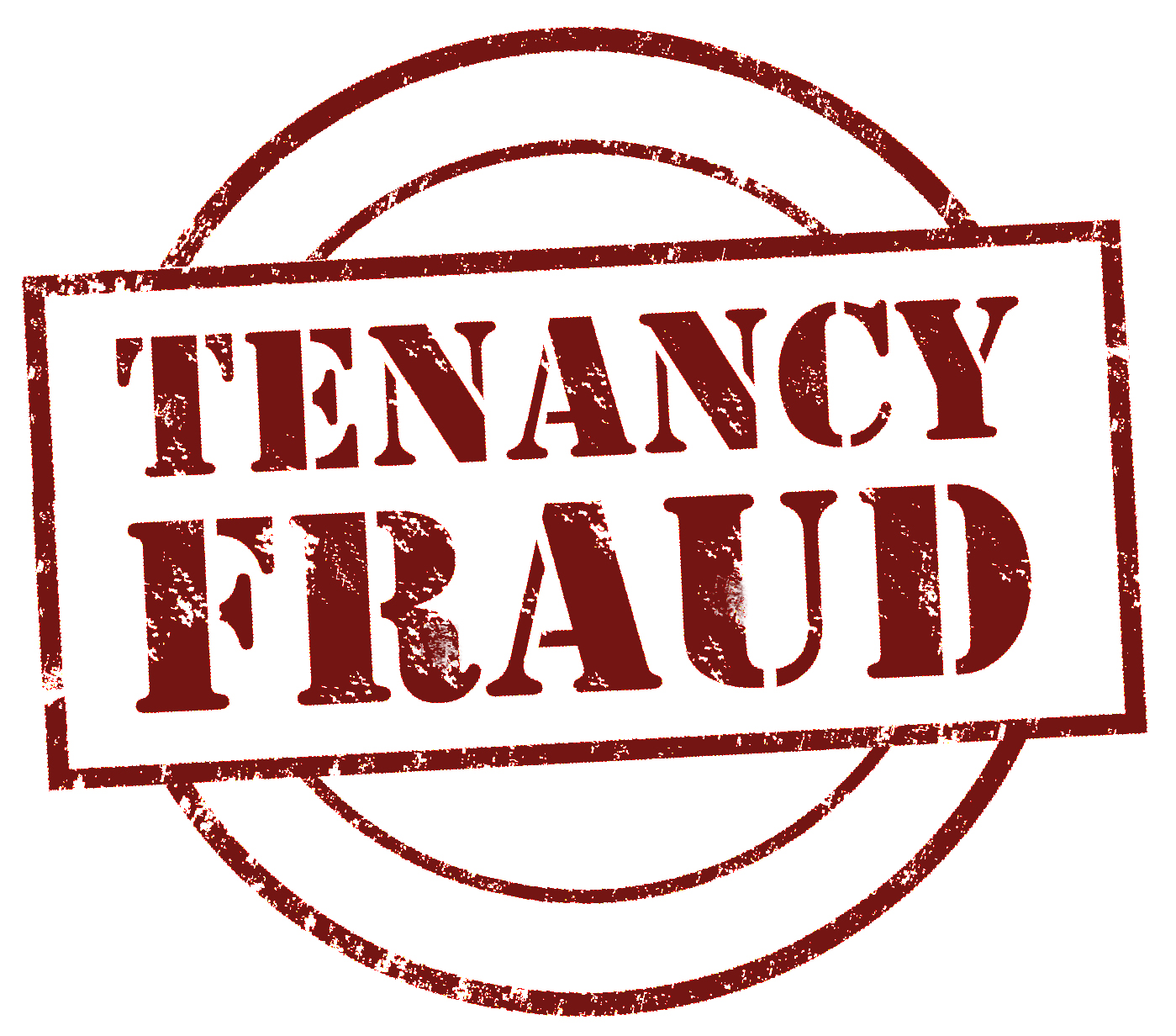 Helping to identify Tenancy Fraud