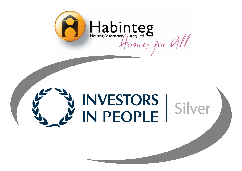 IIP Silver