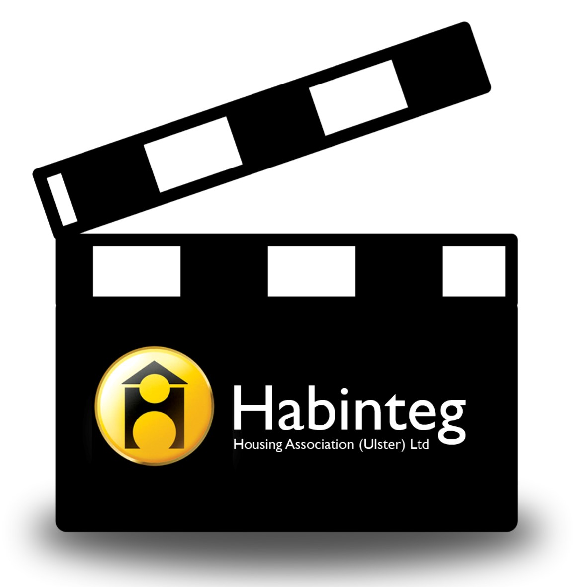 Habinteg Homes for All video