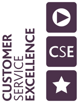 Successful Customer Service Excellence