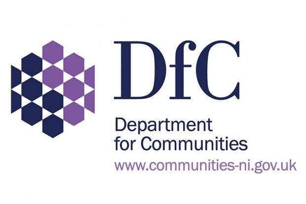Level 1 DfC Report for Habinteg