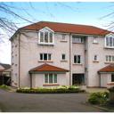 Glenarm Court Broughshane Rd, Ballymena BT43 7BY