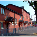 Lord Street Belfast BT5 4NL