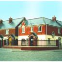 St. Peters Close Falls Road, Belfast BT12 4HW