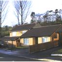 Brians Well Close/Court Poleglass, Dunmurry BT17 0XP
