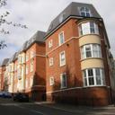 Conars Court, Cityside, Londonderry, BT48 7HX