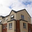 163-165 Glen Road, Belfast, BT11 8BS