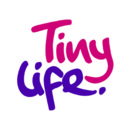 Our Charity in 2016 is Tiny Life