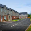 St John's Close, Lurgan Road, Crumlin BT29 4PF