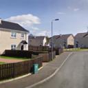 Carraig Way Cullyhanna BT35 0BH