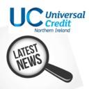 Universal Credit update