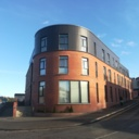 Platers House, Coalisland