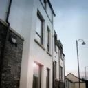 Castle Street, Comber