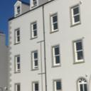 Scotch Quarter, Carrickfergus