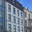Bayview Terrace, Derry/Londonderry