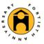 40 years providing homes in NI