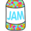 We are now a JAM Card Friendly business