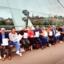 Tenants launch Habinteg Community News